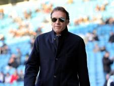 """Le président de Brescia ne veut pas reprendre la Serie A: """"S'ils nous obligent à jouer, je suis prêt à refuser"""""""