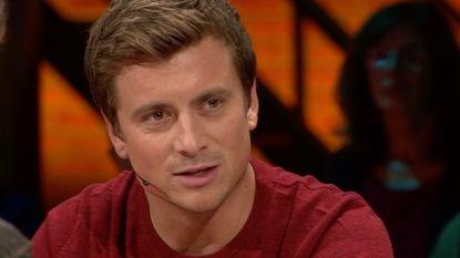 """Een fan glipte binnen in het huis van Niels Destadsbader: """"Plots stond er een man in de gang die ik nog nooit had gezien"""""""