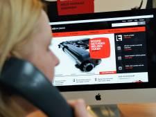 Brabantse gemeenten kopen al járen anonieme misdaadtips bij meldpunt
