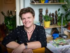 Jaar van het grote afscheid voor Enschedese Danielle Spoelman: 'Ik sta nu aan de kutkant'