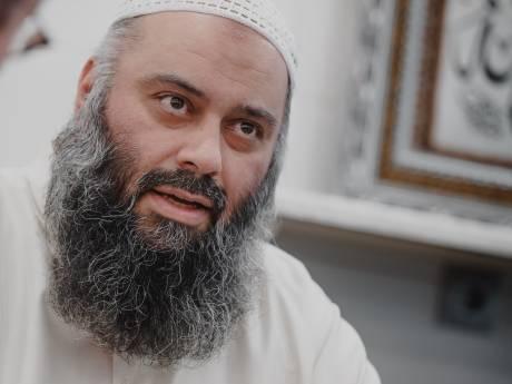 Verhoor imam Utrechtse alFitrah-moskee lijkt morgen geen gezellig gesprek te worden
