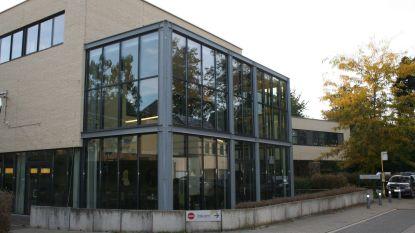 Vacatures in woonzorgcentrum Villa Hugardis