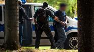 Proces tegen extreemrechtse groepering van start in Duitsland