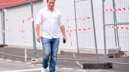 """Manager Van den Bosch verliest voor derde keer renner: """"Michael had altijd glimlach op gezicht"""""""