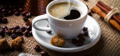 'De beste koffie komt uit Italië' en andere mythes over je bakkie troost
