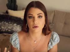 EnjoyPhoenix parle sexualité et contraception et fait une grosse bourde