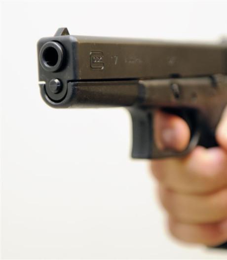 Politiek wil actie: straffeloos wapens inleveren in Arnhem