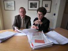 Oud-rechter gaat ouderen in Eindhoven helpen