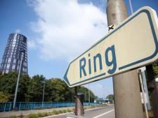 Encore des travaux sur le Ring de Charleroi (R9), le trafic sera perturbé