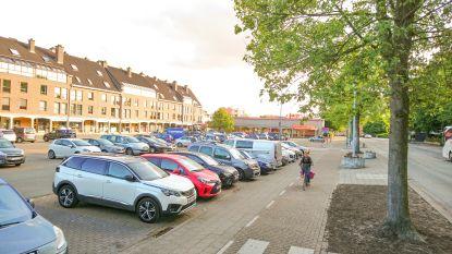 Komende zaterdag inspraakmoment over toekomst Hendrik Heymanplein