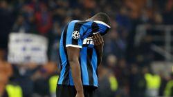 B-team van Barça dompelt Inter in rouw, einde verhaal voor Lukaku en co in Champions League