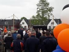 Huizen in Terneuzense Lievenspolder comfortabeler en energiezuiniger: 'We kregen 300 euro terug van Delta'