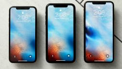 Apple verkoopt iPhones via krediet in China