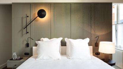Groen Kwartier krijgt luxehotel met wellness, shop en 44 hotelkamers