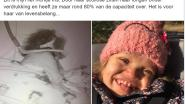 """""""Wie heeft mondmasker en alcoholgel voor mijn nichtje?"""" Limburgse zoekt hulp op Facebook"""