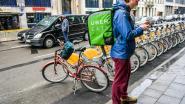 Uber-chauffeur moet werknemer zijn volgens revolutionaire arbeidswet in Californië