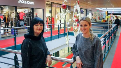 Brenda Lombary is nieuwe Shopping Centrum Manager in Ring Shopping