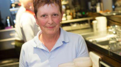 Anita Moonen (60)