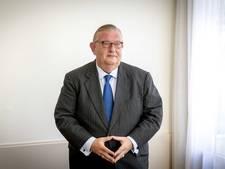 VVD-voorzitter Keizer: Sfeer gecreëerd van 'die dikke deugt niet'
