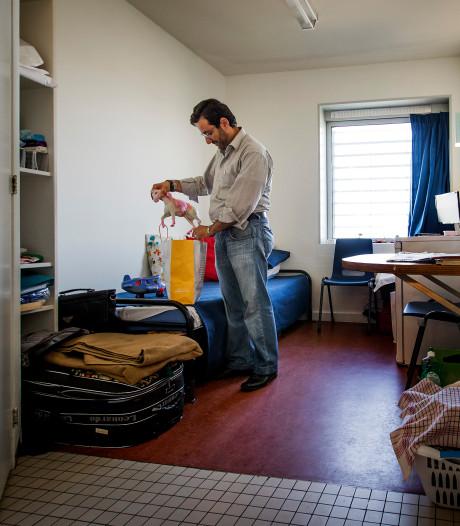Brief aan Gelderse gemeenten: zoek plek voor vluchtelingen