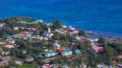 Belgische toerist die door corona niet terug kon komen dood gevonden in hotel op Mauritius