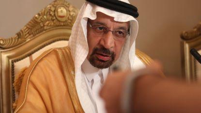 Saudi-Arabië gaat minder olie uitvoeren