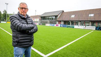 Hooligans dreigen van overbodige finale in amateurreeks veldslag te maken: uitzonderlijke veiligheidsmaatregelen in Oostkamp