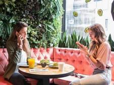 Amsterdamse Avocado Show wordt internationale keten