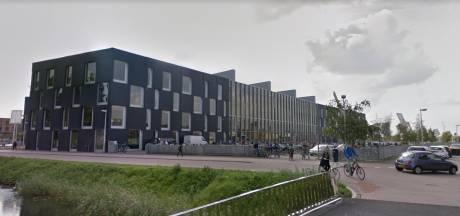 School in shock: jonge natuurkundedocent (28) van Leidsche Rijn College plotseling overleden