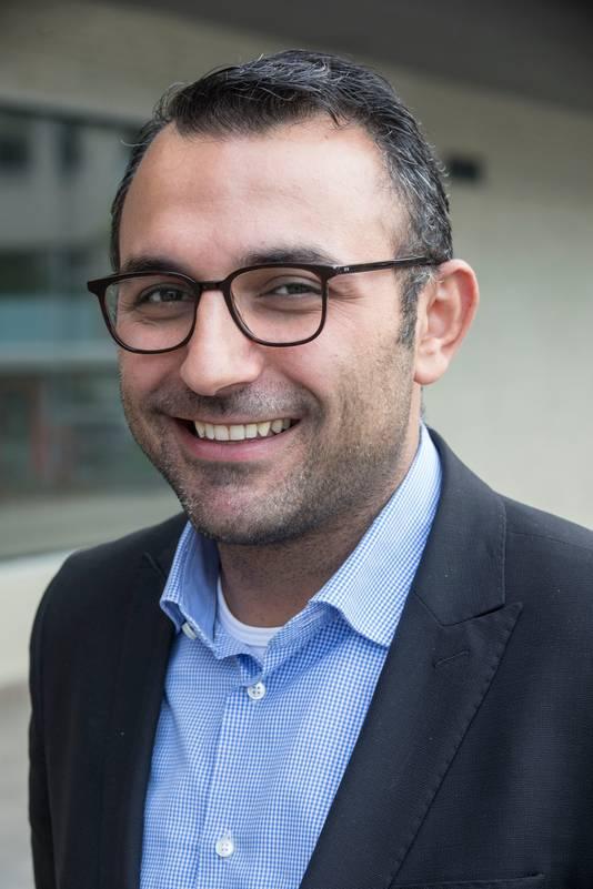 Yasin Torunoglu