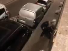 Un policier soupçonné de violences à Molenbeek mis à l'écart