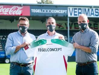 """Tegel Concept opent toonzaal in voormalig pand van Santana in Leuven: """"We worden ook opnieuw partner van Academy OHL"""""""