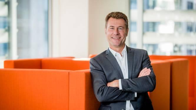 Belgische voedingssector vreest omzetverlies van bijna vier miljard euro