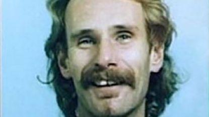 Australiër (56) die twaalf jaar onschuldig vastzat voor moord doodgereden in LA