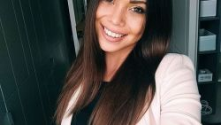 Letsels Ivana passen niet bij val, volgens autopsie