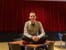 Eindelijk weer lachen in Stadscentrum 't Parochiehuis: Deldens theater presenteert nieuw programma