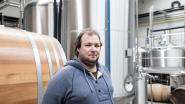 Tongerse brouwerij Amburon is failliet