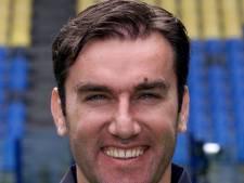 Vitesse houdt minuut stilte voor Curovic en beraadt zich op meer eerbetonen