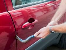 Waar is de kans het grootst dat je auto wordt gestolen? Bekijk hier hoe dat is in jouw gemeente