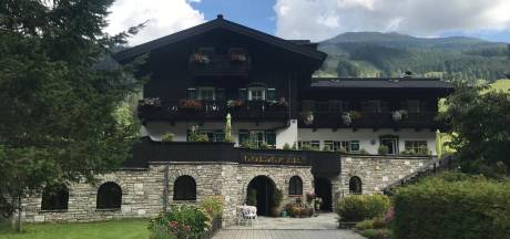 Dick en Esther vertrekken naar Oostenrijkse bergen: 'We maken onze droom waar'