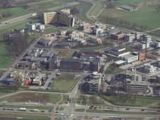 Hengelo koploper in Twente bij verhuur van kantoren