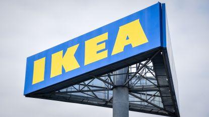 """1 aprilgrap van Franse burgemeester valt slecht: """"Er komt een Ikea!"""""""