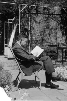 Oud-premier Jan de Quay uit Beers geeft in zijn dagboeken een kijkje in zijn ziel