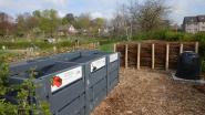 Opendeur bij kringloopkrachten in recyclagepark
