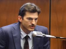 Moordenaar van date Ashton Kutcher schuldig bevonden