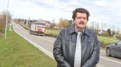 Lijst Zellik-Relegem sluit aan bij burgerlobby Pro: raadslid Beunckens kandidaat bij parlementsverkiezingen