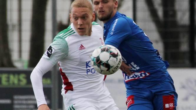 """Casper De Norre (23, OHL): """"Ik won al vijf keer van Anderlecht"""""""