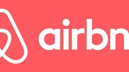 Boycot Airbnb: meer dan tienduizend mensen deactiveren hun account