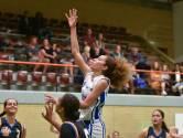 Basketbalteams BC Vlissingen kunnen zich geen betere start wensen