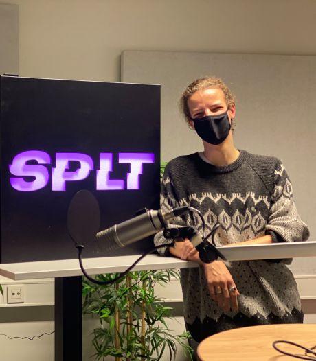 Studenten journalistiek maken radio zonder grenzen